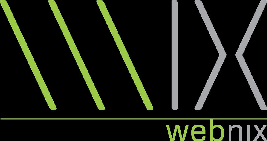 webnix_logo